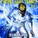 Future Hard Trance Vol.1 image