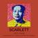 Marc Chang Scarlett Summer Mix 2020 image