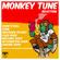 MONKEY TUNE SELECTION Vol.82 -mixture rock mix- image