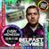 DJ SA Banging Tunes Vol 5 Belfast Vibes image