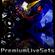 Steve Lawler - NightLIFE Radio 2016-05-09 image