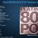DJ Scotty Platinum 80s Pop Hits Volume 2 image