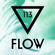 Franky Rizardo presents FLOW Episode ▽113 image