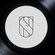 Techno Scene Podcast #12 - Vertical Spectrum image