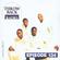 Throwback Radio #134 - DJ Legend One image