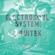 Electrosoul System & Liquitek Guestmix / Shadowbox @ Radio 1 24/05/2015 image