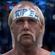 Smash FM - Music For Hulk Hogan (Part 8: No Holds Barred) image