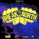 Break North Radio - Episode 151 - April 11/2020 image