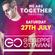 Giuseppe Ottaviani - We Are Together Festival, United Kingdom [2019.07.27] image