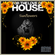 For the Love of House 2019 | Part 13 - Sunflowers image