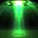 Skully+Scorp & Markoss - Beam - (B2B Mix) image