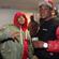 Great Hip Hop Mix #38 (feat. Jadakiss, Joe Budden, Styles P & Others) image