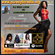 Jay Harmony in Conversaton with DJ Red Lion 17th Sept 2020 image