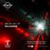 Harcuwelldj exclusive radio mix UK Underground presented by Techno Connection 05/03/2021 image