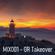 MIX001 - GR Takeover image