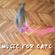 Music for cats 2 - soft hard bop and bossa nova image