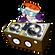 JR's New mid-80s Mix Set image