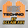 Eclair Fifi Presents House & Techno: The Sound of GTA - 14th December 2020 image