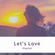 Let's Love Playlist/David Guetta,Jonas Blue,Afrojack,Gryffin,Mike Williams/1 Live Dj Session Jan2021 image