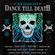 Kuaq - Dance Till Death - New Year's Eve Promo Set image
