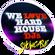 Craig Jones - We Love Hard House DJS Showcase Event - Free Mix - 16 March 2019 image