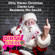Dirty Stereo Christmas | Clarey-Lou | Residents Mix Dec20 image