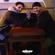 Abstrack Records : Vidock b2b Dj Shaman Boil - 06 Novembre 2019 image