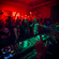 Mala - Live in the Boiler Room - Deep Medi Special - 10.27.2015 image