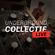Underground Collectif Live 25/03/20 image