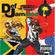 Def Jamaica Ragga Hip Hop Mix image