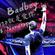 DJ Badboy 慢摇High到爆 【9420就是爱你】Nonstop Mixtape 2k18!!! image