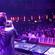 DJ Neev - KISSTORY Banger Selection Mix January 2013 image