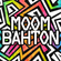 another moombahton murderer image