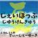 SUMMER J-POP MIX Vol.1 mixed by DJ YU-KI image