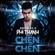 Chen Chen - Phi Thành Mix(Nonstop Vol10) image