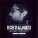 Rob Palmieri - Live Mix Thursdays #1 image