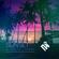 Sunset > Afro House & Melodic Techno | Richard The Lionheart image