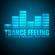 Trance Feeling With Anas Essahal & Omar Serghini 013 image