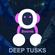 Deep Tusks image