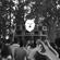 IMMUNITY Session - Live recording 12/06/2021 image