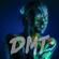 DMT - PsyTrance image