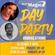 DJ KENNY K 4.3.2020 MAGIC DAY PARTY WSTEPH LOVA image