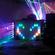 Public Domain (Wesley Snipes ~ Blade) Live at Tsukure Hub [29-05-2021] image