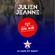 #46 DJ SAVE MY NIGHT Julien Jeanne - Virgin Radio France DJ Set 2-01-2021 image