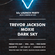 Blu Launch Party - Trevor Jackson - 9th May 2014 image
