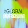 The Global Underground radio show 42 broadcast 19th Nov 2020 image