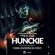 HUNCKIE @ Privilege Party #13 / Club Tresor image