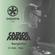 Carlos Manaça LIVE at Industria Club | May 13th | Porto, Portugal image
