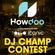 XtraNote - Howdoo DJ Contest 2018 image
