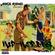 Hip-Hop BBQ (60 minute throwback hip-hop mix) image